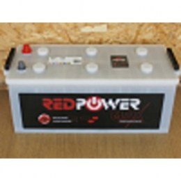 batterie-banner-red-power-12v-180ah-950a